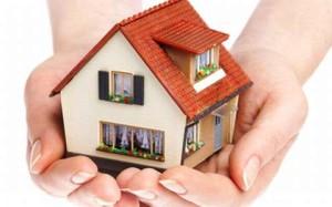 aseguranza casa