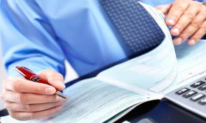 Necesita ayuda con su declaracion de impuestos? consulte con un preparador de impuestos